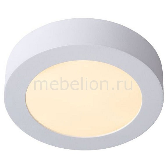 Накладной светильник Lucide Brice LED 28106/18/31 lucide 28106 11 31
