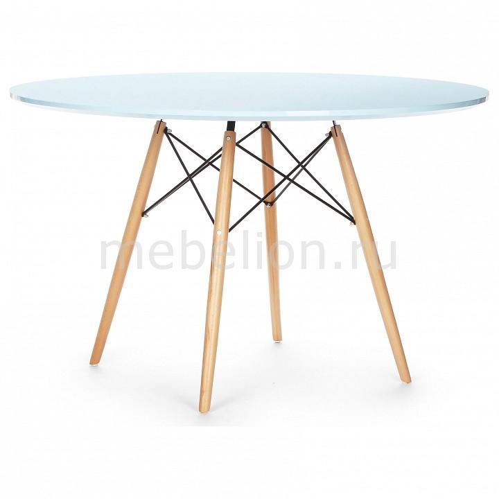 купить кухонный стол иркутск