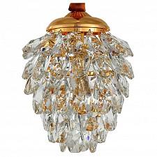 Подвесной светильник Pigna SL603.203.01