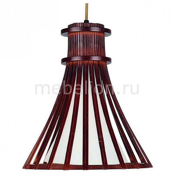 Подвесной светильник OML-594 OML-59413-01
