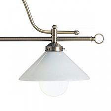 Подвесной светильник Globo 6870-2 Landlife