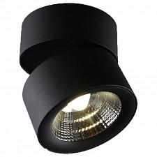 Светильник на штанге Divinare 1295/04 PL-1 Urchin