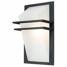 Накладной светильник Park 83433