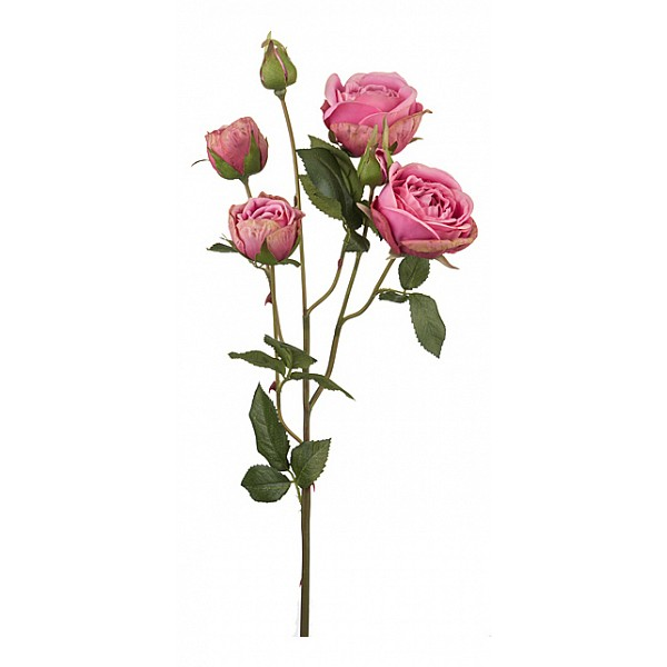 Цветок АРТИ-М