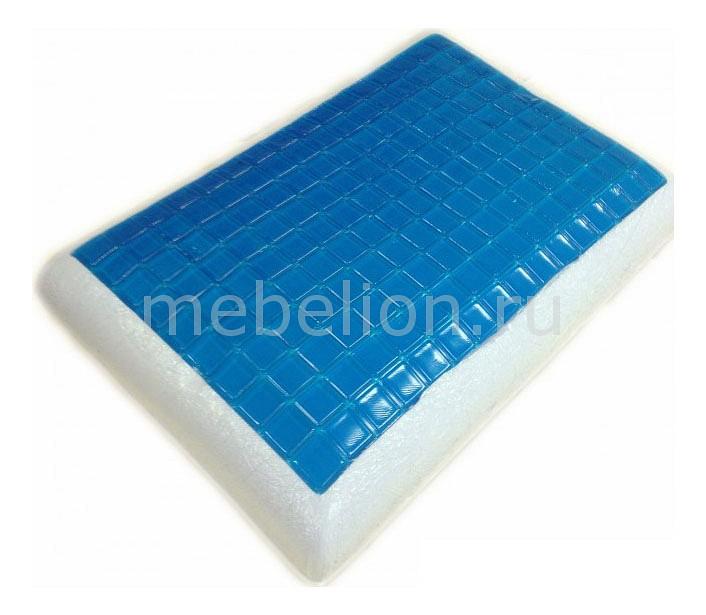 Подушка Arya Memory Foam TR00002764 autoyouth pu leather car armrest pad memory foam universal auto armrests covers with phone pocket for vw bmw audi honda