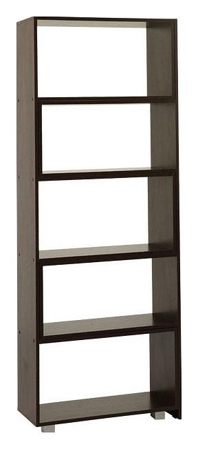 Стеллаж Mebelson 1