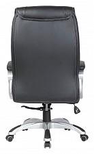 Кресло компьютерное College XH-2002/Black