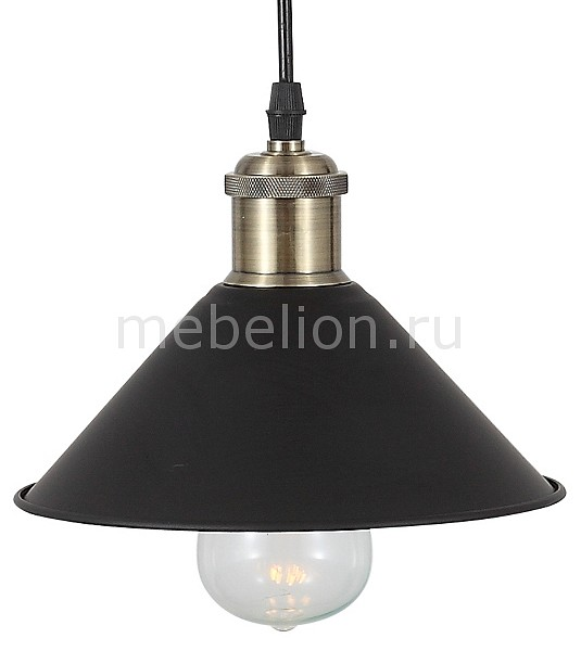 Подвесной светильник ST-Luce Laccio SL194.403.01 цены онлайн