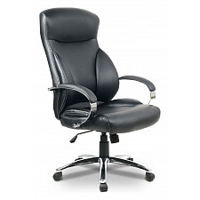 Кресло для руководителя Кресло компьютерное College-82L-1K