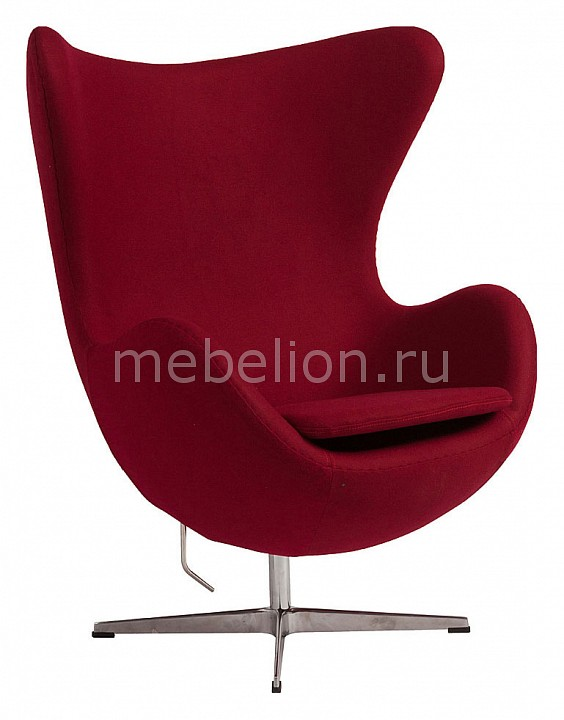 Кресло DG-Home Egg Chair DG-F-ACH324-17