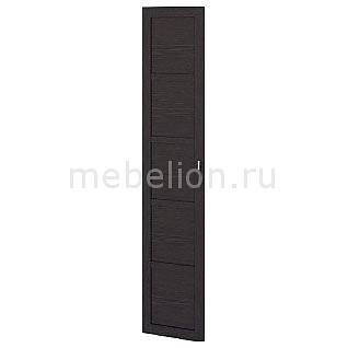 Дверь распашная Мебель Трия Токио ПМ-131.00.01 И