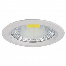Встраиваемый светильник Riverbe Piccolo 223204