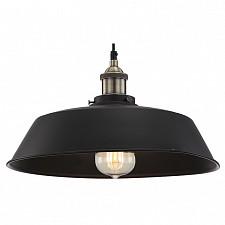 Подвесной светильник Knud 15067