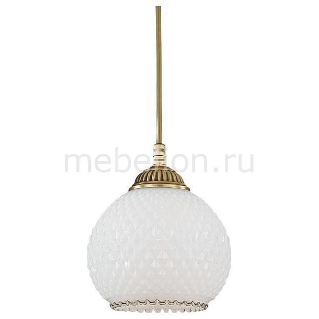 Подвесной светильник Reccagni Angelo L 8600/14 8600