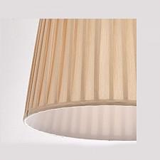 Подвесной светильник MW-Light 635010701 Дэла