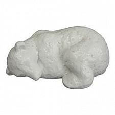 Статуэтка (22х10 см) Медведь 1100502-A02 CF