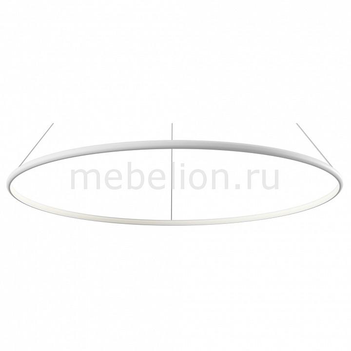 Купить Подвесной светильник Nola MOD807-PL-01-60-W, Maytoni, Германия