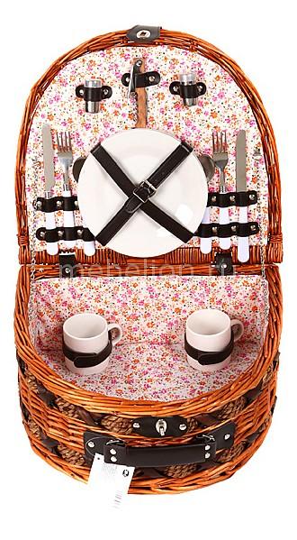Набор для пикника 350-021