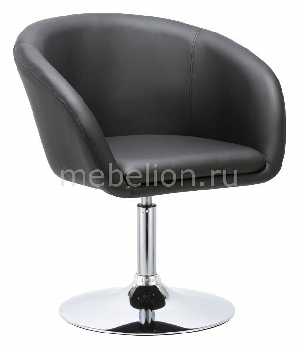Кресло барное Avanti BCR-304 avanti кресло барное bcr 200
