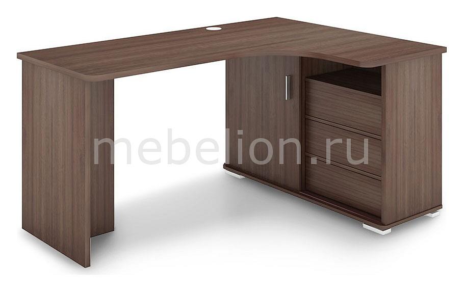 Купить Стол письменный СР-165С, Merdes, Россия