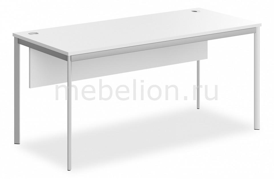 Стол офисный Imago S СП-4SD