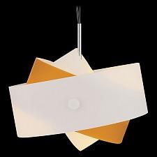Подвесной светильник Lightstar 805013 Simple Light 805