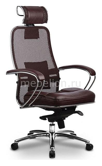 Кресло компьютерное Samurai SL-2