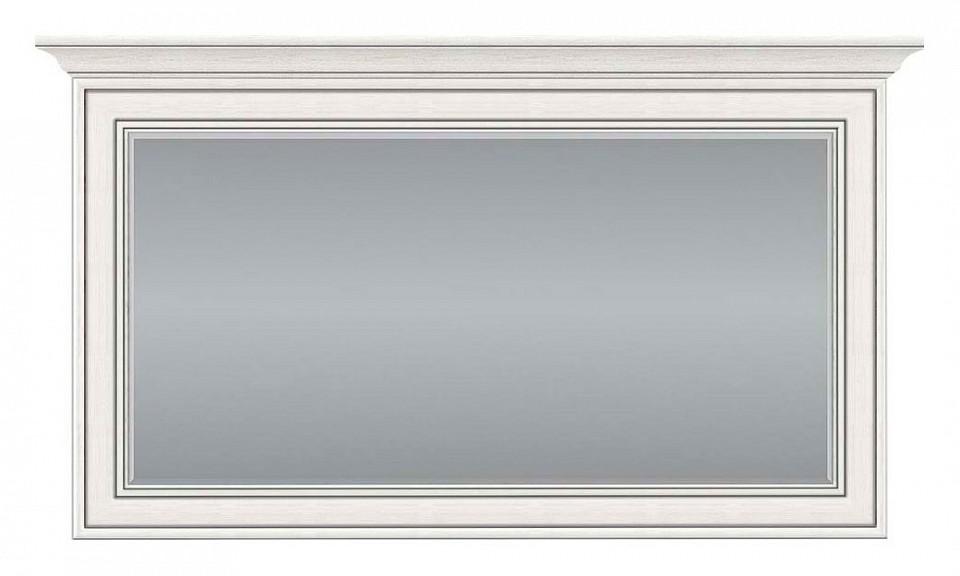 Зеркало настенное Tiffany 130