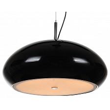 Подвесной светильник Lightstar 804138 Cantinella