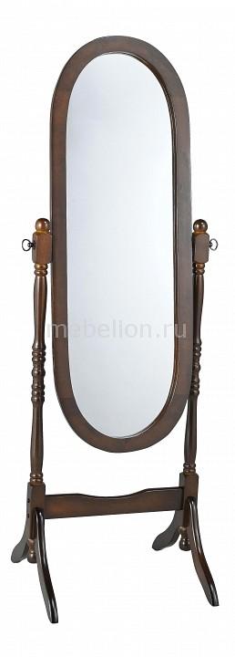 Зеркало напольное Sheffilton 12600SS стенка горка в минске рио 3 недорого