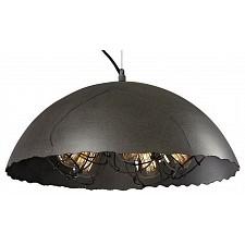 Подвесной светильник Loft LSP-9625