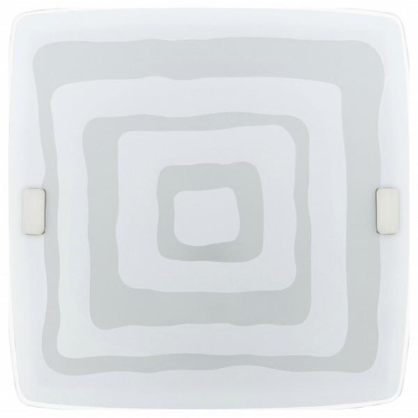 ��������� ���������� Eglo - EgloBorgo 1 86851������� - EG_86851,����� - Eglo (�������),��������� - Borgo 1,��������, ������� - 24,����� ������������, ���� - 1,������������� ��������� - ��������, �������, ��������, �������, ��������, ��������, �������, ������,�����, �� - 240,������, �� - 240,���� �������� � �������� - �����,���� �������� - �����,��� ����������� �������� � �������� - �����,��� ����������� �������� - �������,�������� �������� � �������� - ������,�������� �������� - ������,����� - ���������� �������������� (���) �������������� ��������������� (LED),������ E27; 220 �; 60 ��,,����� ������������������� - I,����� � ��������� - �����������,����� ���-�� ���� - 1,���������� �������� - 1,����������� ����������� ������� - �����, ���� ���������� ����� �����������,������� ���������������, IP - 20,�������� ������� ���������� - ��������� �����������,�����, �� - 0.57<br><br>�������: EG_86851<br>�����: Eglo (�������)<br>���������: Borgo 1<br>��������, �������: 24<br>����� ������������, ����: 1<br>������������� ���������: ��������, �������, ��������, �������, ��������, ��������, �������, ������<br>�����, ��: 240<br>������, ��: 240<br>���� �������� � ��������: �����<br>���� ��������: �����<br>��� ����������� �������� � ��������: �����<br>��� ����������� ��������: �������<br>�������� �������� � ��������: ������<br>�������� ��������: ������<br>�����: ���������� �������������� (���) ���&lt;br&gt;����������� ���&lt;br&gt;������������ (LED),������ E27; 220 �; 60 ��,<br>����� �������������������: I<br>����� � ���������: �����������<br>����� ���-�� ����: 1<br>���������� ��������: 1<br>����������� ����������� �������: �����, ���� ���������� ����� �����������<br>������� ���������������, IP: 20<br>�������� ������� ����������: ��������� �����������<br>�����, ��: 0.57