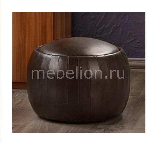 Банкетка 6-5108 Тыковка темно-коричневый mebelion.ru 2631.000