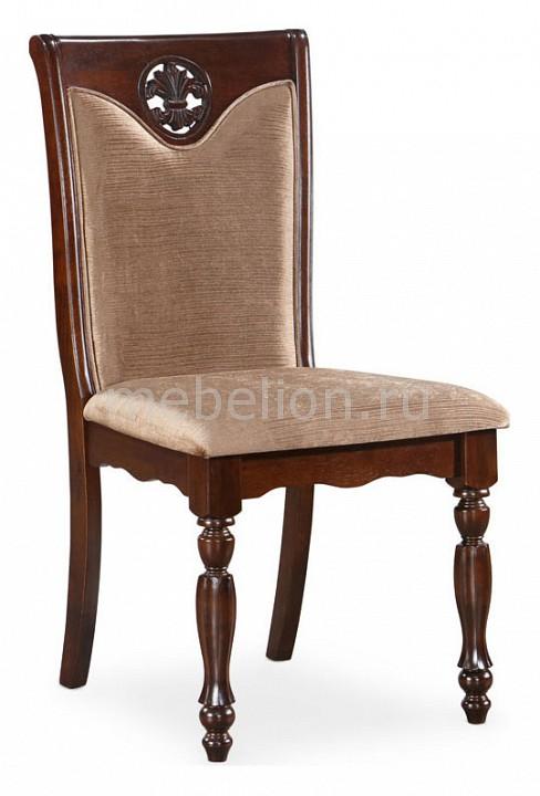 купить кресло-кровать недорого на авито б.у в спб
