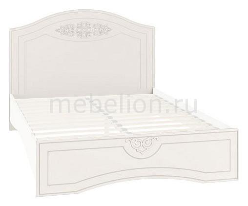 Спинки для кровати Ассоль АС-112