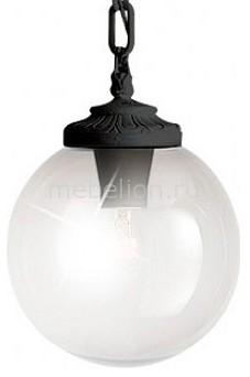 Подвесной светильник Globe 250 G25.120.000.AXE27