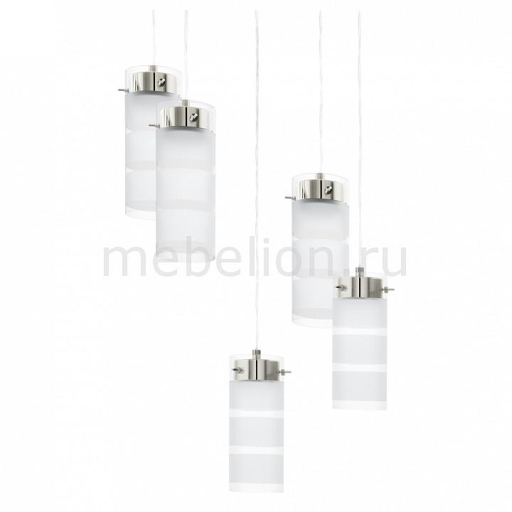Подвесной светильник Eglo 93545 Olvero