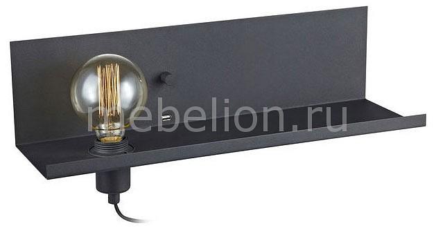 Купить Накладной светильник Multi Usb 106482, markslojd, Швеция