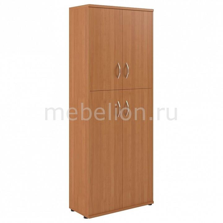 Шкаф книжный Imago СТ-1.8