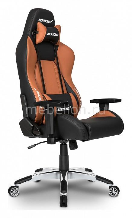 Кресло игровое Premium