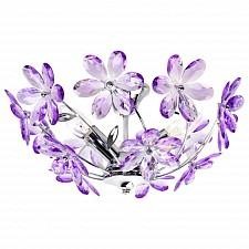 Люстра на штанге Purple 5142