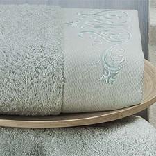 Полотенце для лица (50х90 см) Velsen 1224/CHAR010