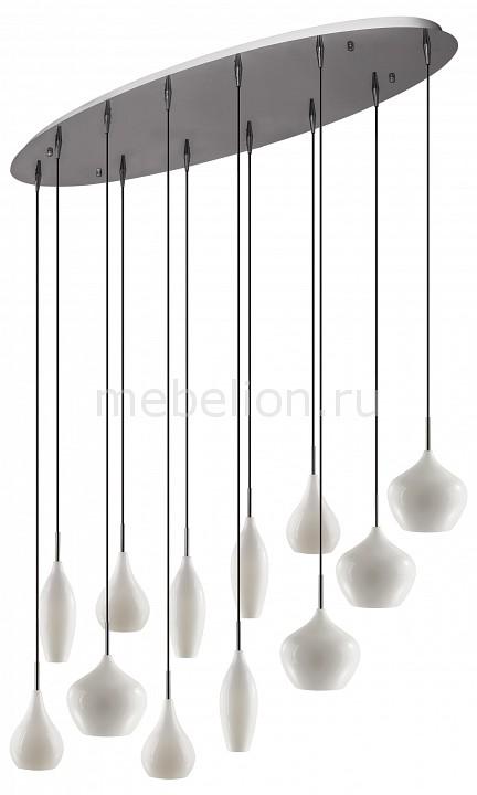 Подвесной светильник Lightstar Pentola 803220