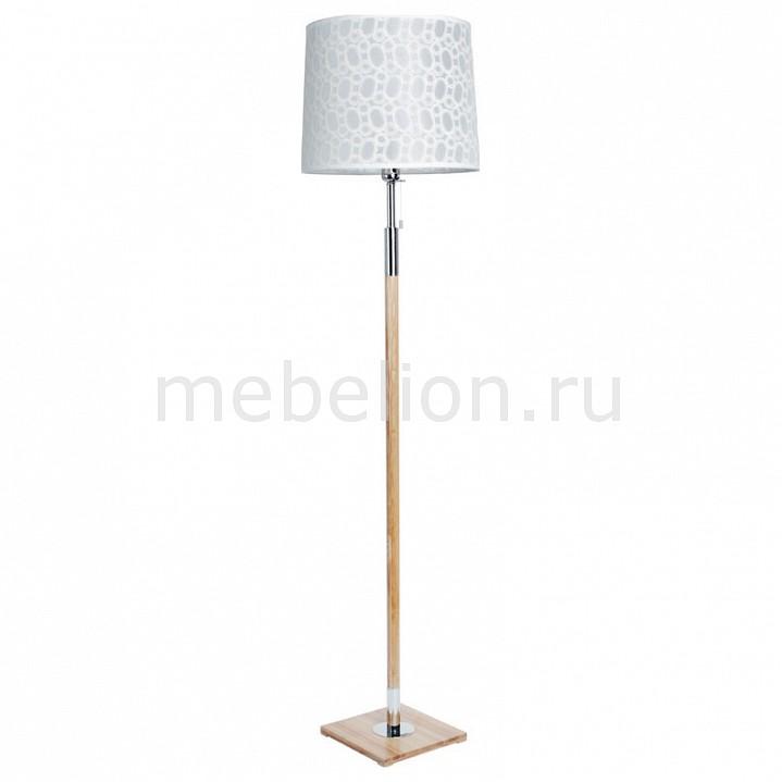 Торшер MW-Light 415041201 Салон 10