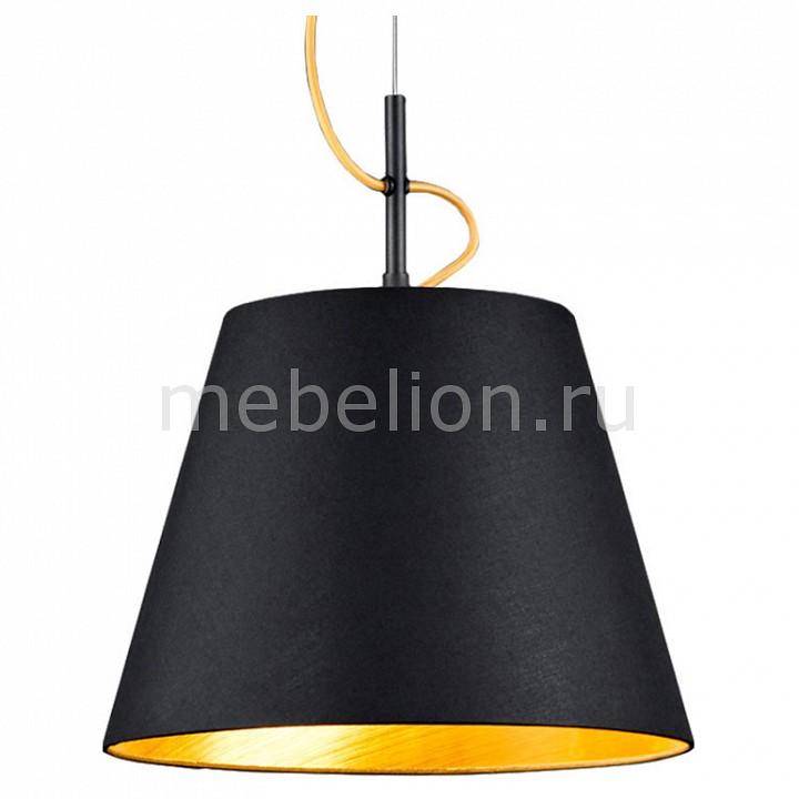 Подвесной светильник Lussole LSP-8053 цена 2017