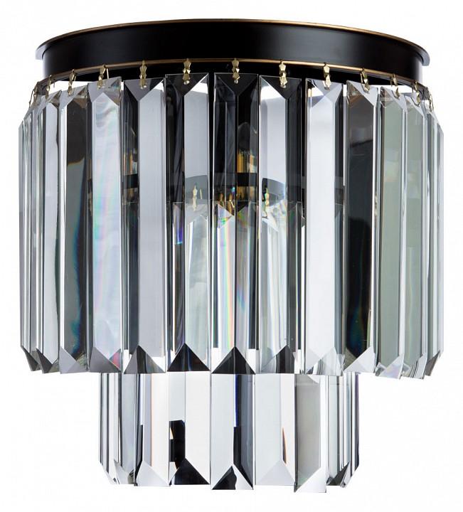 Накладной светильник Nova 3001/01 AP-2