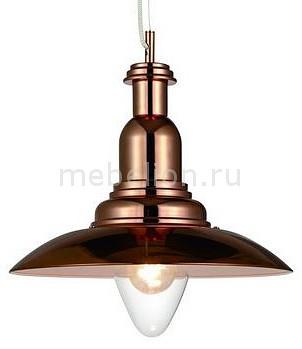 Подвесной светильник markslojd 104710 Portland