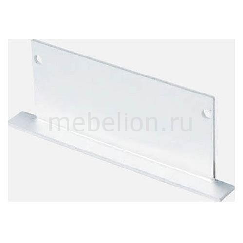 Заглушка Donolux 1851 CAP 18512.1 светильник donolux sn1510 sn1510 79