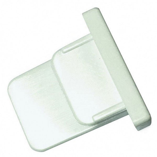 Заглушка Track accessories A210033