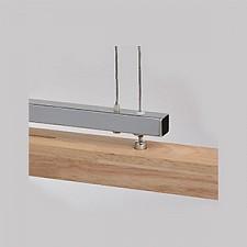 Подвесной светильник MW-Light 675011501 Ральф 3